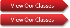 View Our ACLS Classes